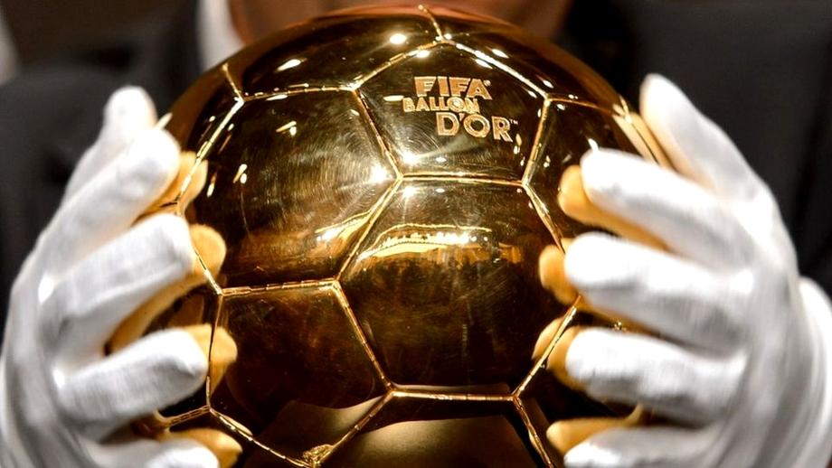 Dumitru Macri, primul fotbalist român nominalizat la Balonul de Aur! Gică Hagi, aproape de succes în 1994