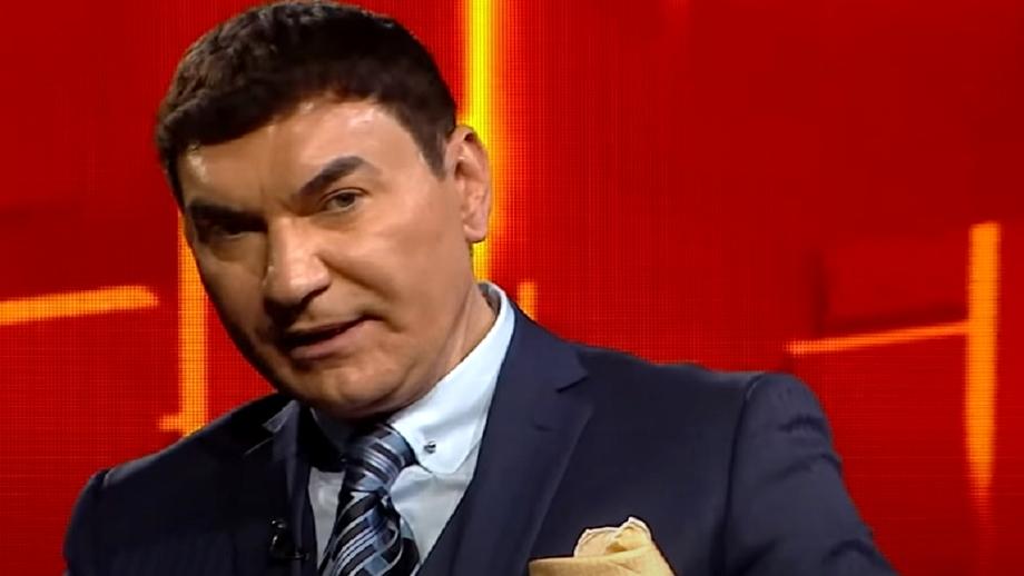 """Cristi Borcea, dezvăluiri de groază despre intoxicația cu mercur: """"Și acum iau tratament"""". Cine l-ar fi otrăvit"""