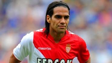 Perez face lumină! De ce nu a ajuns Falcao la Real Madrid