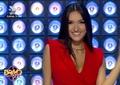 Viviana Sposub, noua concurentă de la Bravo, ai stil! Celebrities. Cum a apărut în emisiune