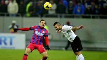 Schimbare de ultimă oră! Cînd se vor disputa meciurile din sferturile Cupei României