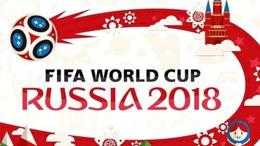 Încă un boicot la Cupa Mondială! Islandezii nu merg în Rusia