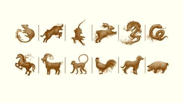Zodiac chinezesc pentru luni, 23 august 2021! Șobolanul are parte de momente romantice