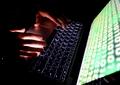 Hackerii, un nou atac virtual: au furat criptomonede în valoare de peste 80 de milioane de dolari, în Japonia