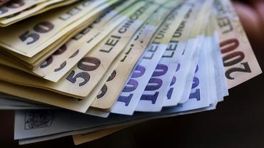 Top dobânzi la depozite bancare și conturi de economii. Află unde-ți poți feri banii de inflație