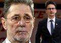 """Cornel Dinu îl face praf pe Iulian Bulai, deputatul USR care a declanșat scandalul """"Garcea – Revelion TVR"""""""