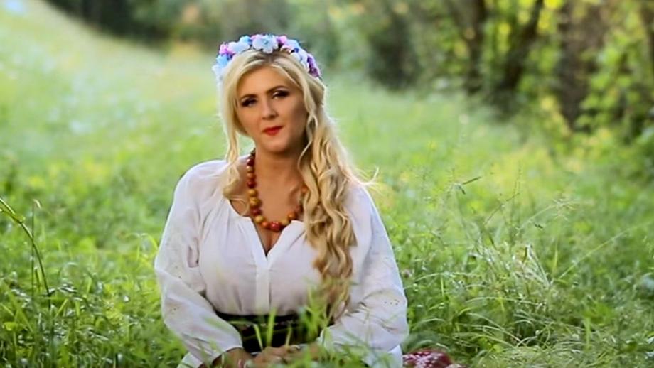 """Cum s-a schimbat viața cântăreței Sabina Leonte Alb după ce s-a vindecat de cancer: """"Explicație logică nici doctorița mea n-a găsit"""""""