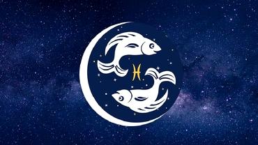Zodia Pești în luna august 2021. Se înmulțesc problemele cu prietenii