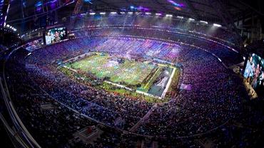 Banii dictează la Super Bowl LIII! Ce prime au jucătorii şi salariile fabuloase ale echipelor