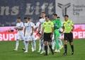 De ce a fost umilit Edi Iordănescu de fosta sa echipă în CFR – FCSB 4-1. Explicațiile unui scor halucinant