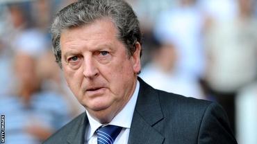 Hodgson, blocat de Kaizer să preia Germania în 1998