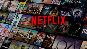 Cât costă cel mai ieftin abonament pe care îl poți activa la Netflix în România. Cu 8 euro se văd toate filmele