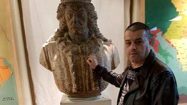 Doliu printre maneliști! Ion Petrișor, impresar celebru, a murit de Covid în închisoare