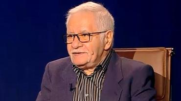 Mihai Voropchievici, despre destinul spiritual. Ce spune anul nașterii despre tine