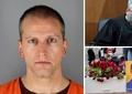 Ucigașul lui George Floyd, fostul polițist Derek Chauvin, a fost condamnat la 22 de ani și jumătate de închisoare