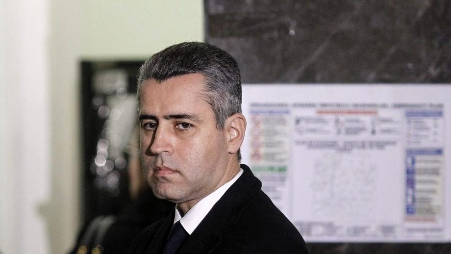 Cine este Remus Truică, inculpat în dosarul Ferma Băneasa. A avut o relație cu Patricia Kaas
