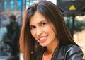 Mădălina Pamfile de la Bravo, ai stil Celebrities 2 are un iubit milionar. Cu cine e fosta lui Mazăre