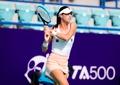 Cine este Ajla Tomljanovic, adversara Simonei Halep în turul 2 de la Australian Open 2021
