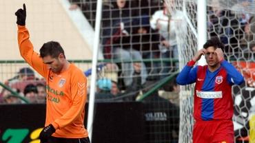 Gigi Becali a învățat din greșeli! Motivele pentru care jucătorii de la Clinceni nu pot juca împotriva FCSB: