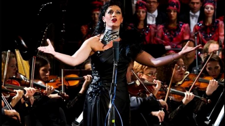Declarații mincinoase în cazul sopranei Maria Macsim Nicoară? Ce le-a atras atenția anchetatorilor