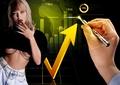 Delia, profit colosal în 2020! Câți bani a câștigat din muzică, în plină pandemie