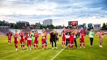 Sponsorii au început să se retragă de la Dinamo! Clubul va trebui să îşi plătească testele COVID în noul sezon. Exclusiv
