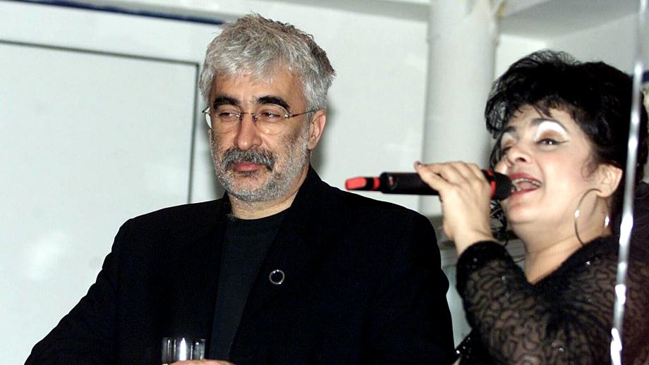Televiziunea fostului mogul Pro TV, Adrian Sârbu, începe să emită! Marius Tucă și alte vedete fac parte din proiect. Cum arată grila de programe. Exclusiv