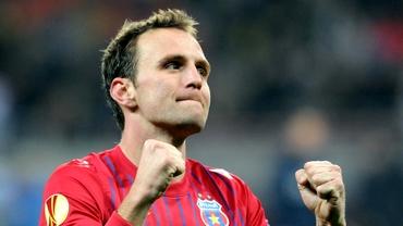 """Novak Martinovic le dă o veste bună tricolorilor: """"Sârbii tratează meciul ca pe un amical"""""""