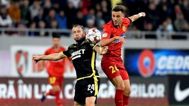 Răzvan Oaidă, unul dintre favoriții patronului de la FCSB, despre relația cu Gigi Becali: