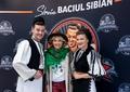 Mirela Vaida, mesaj plin de tristețe după moartea cântărețului Dumitru Stroie