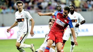 Premieră în România! Cum vezi gratis Dinamo - Steaua