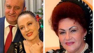 Elena Merișoreanu, lovitură dură pentru Maria Dragomiroiu: