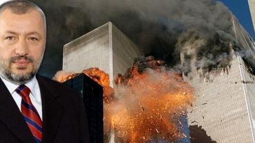 La 20 de ani de la atentatele din 11 septembrie, experţii avertizează: