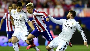 Ar fi MUTAREA VERII! Mourinho vrea să dea o AVERE pe un star de la Madrid