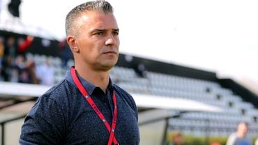 """Daniel Pancu își cere scuze după revenirea Rapidului în Liga 1: """"Le dădeam șanse mici să promoveze direct"""""""