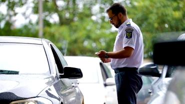 Poliția de Frontieră face angajări. Sute de posturi disponibile prin încadrare directă