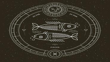 Zodia Pești și marile bucurii ale vieții sale. Adevărul despre acest semn de apă