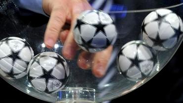 Opinia bookmakerilor: Steaua are cale liberă spre play-off