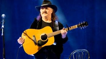 Doliu în muzica folk. Cântărețul Iurie Sadovnic Orheianu s-a sinucis în propria locuință. Avea 69 de ani