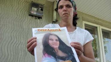 O tânără din Bârlad, dată dispărută de aproape 6 ani. Cine este și ce face cel suspectat că a ucis-o
