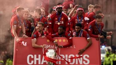 Top 10 Forbes - cele mai valoroase cluburi de fotbal din lume. Câţi bani