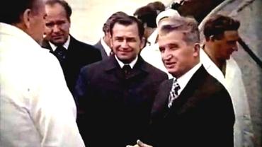 Cum a devenit Ion Iliescu personajul principal al Revoluției din 1989, după ce i-a fost loial lui Nicolae Ceauşescu şi Partidului Comunist