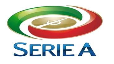 Profitul vine din Serie A! Aici ai cel mai sigur solist al zilei