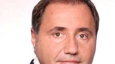 Spovedania lui Cristian Rizea. Fostul deputat PSD îi acuză pe Igor Dodon și Vlad Plahotniuc de răpire