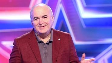 Florin Călinescu își deschide propriul post TV. Marele anunț după ce a părăsit Românii au talent