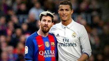 Care sunt starurile cu cele mai scumpe autografe din lume: Messi, Ronaldo și Neymar departe de top 3!
