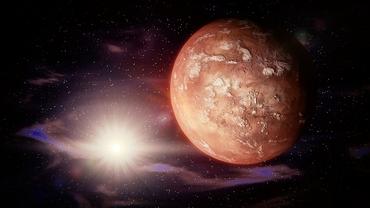 Marte intră în Berbec pe 28 iunie: două lucruri care se vor schimba pentru fiecare zodie