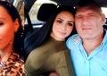 """Magda Ciumac rupe tăcerea. Adevărul despre procesul cu soția lui Tolea și cum i s-a schimbat viața: """"Nu a plătit încă nimic!"""""""