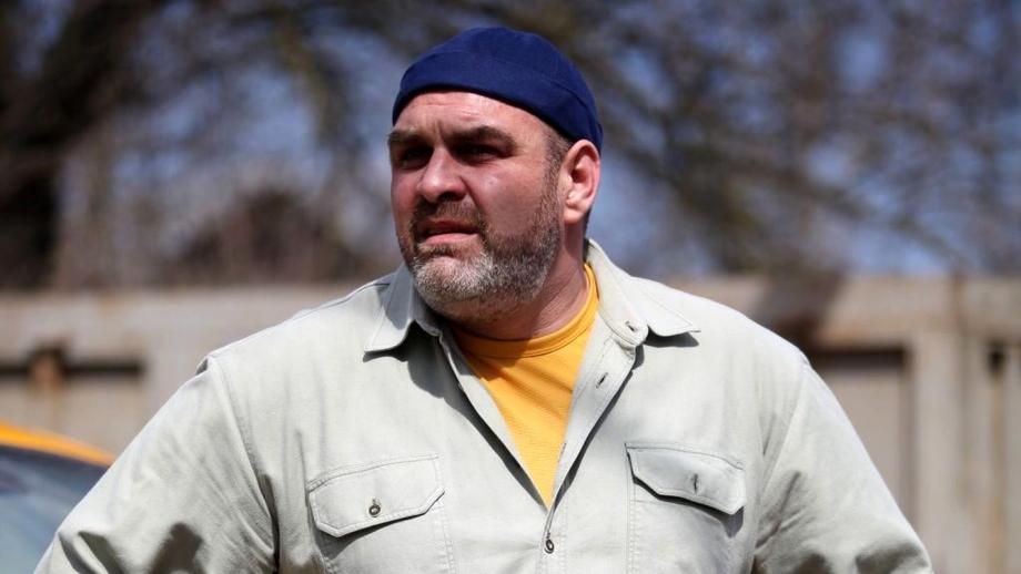 Nicu Rață din Las Fierbinți, dezvăluiri dureroase din viața lui. Marius Chivu s-a confruntat cu depresia