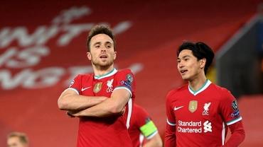 Ei sunt viitorul fotbalului. Cum arată echipa ideală a puștilor din Champions League